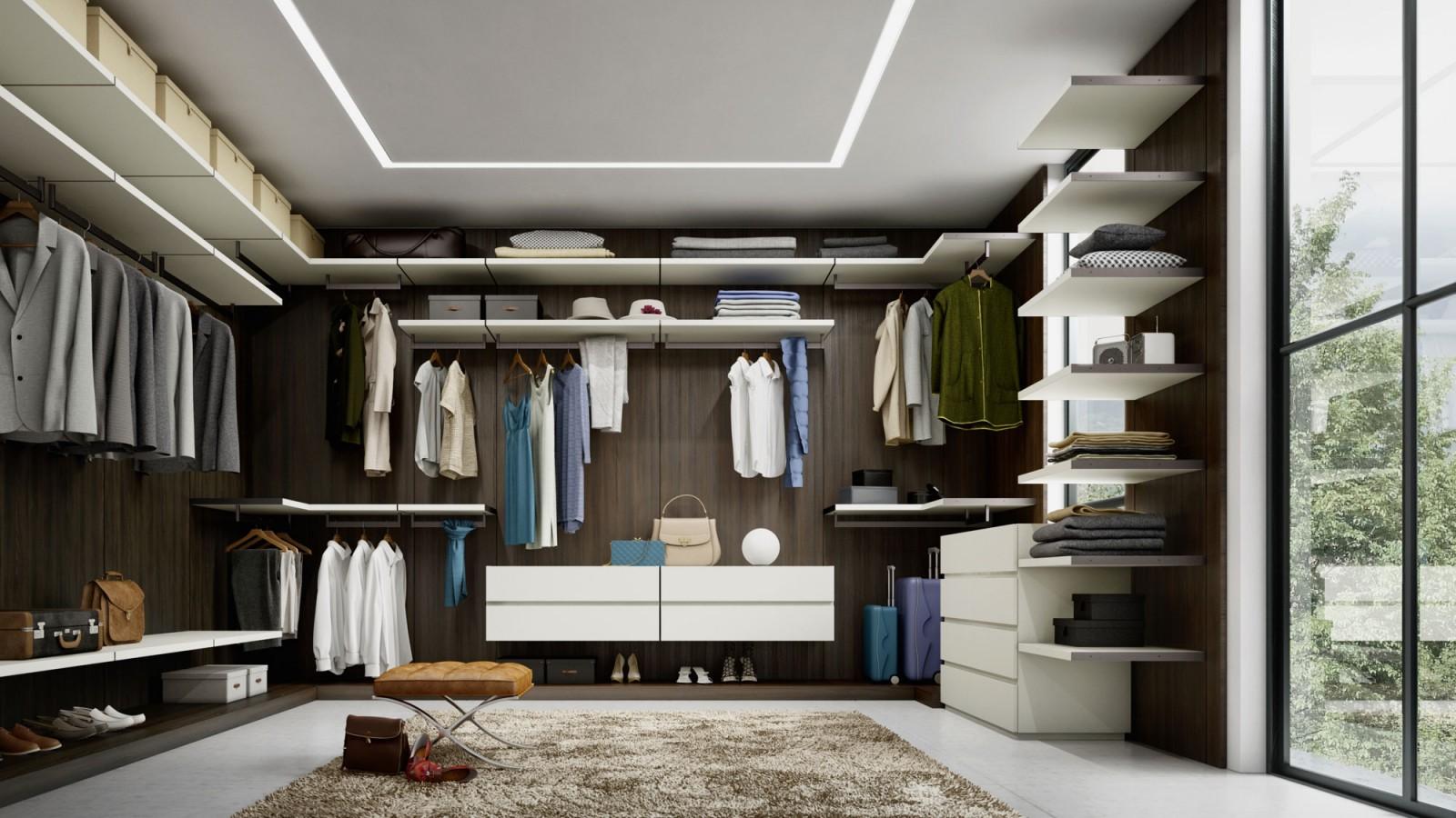 Orme Коллекция шкафов